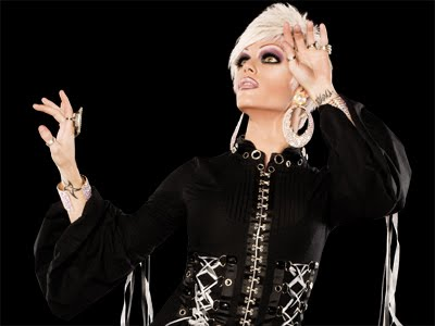 Morgan+McMichaels400x300