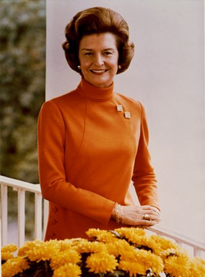 Betty_ford1