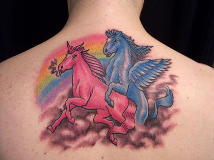 Asdlabstattoogayunicorn Okay let me just start with a simple admission