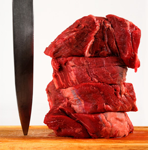 Benefits-of-red-meat