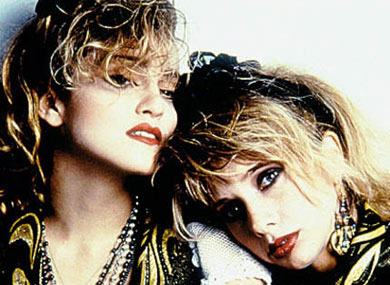 Desperately Seeking Susan x390 (fair) | ADVOCATE